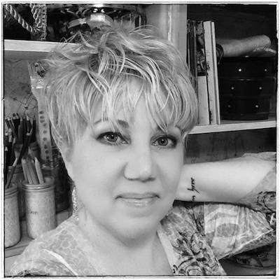 Noelle-Mena-The-Eclectic-Designer